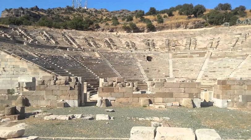oflaz-gayrimenkul-bodrum-antik-tiyatro